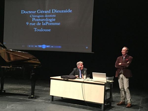 conference-docteur-gerard-dieuzaide