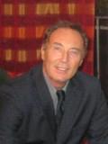 dr-gerard-dieuzaide-posturologue-occlusodontiste