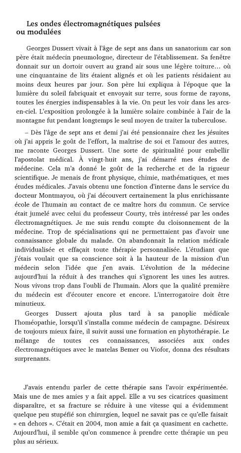 extraits-du-livre-de-v-jeannot-1