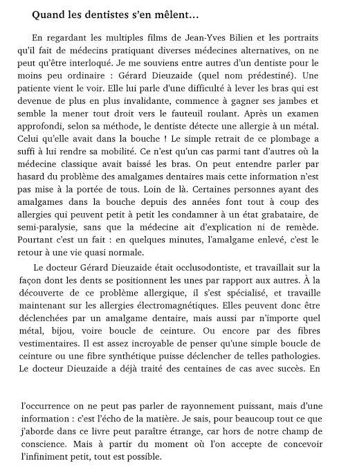 extraits-du-livre-de-v-jeannot-2