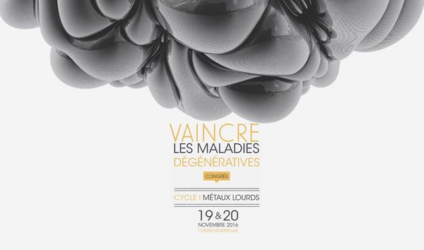 congres-montpellier-maladies-degeneratives-conference-dieuzaide