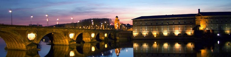 header-dieuzaide-toulouse
