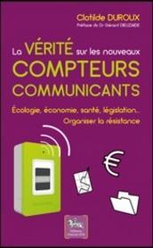 capture-ecran-editions-chariot-dor-fr