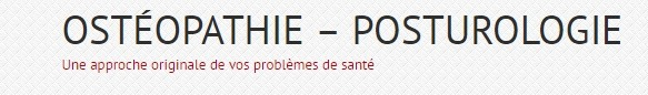 capture-ecran-www-osteopathie-posturologie-aude-fr