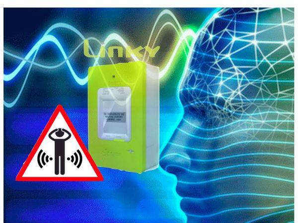 colloque-reconnaissance-electrosensibilite