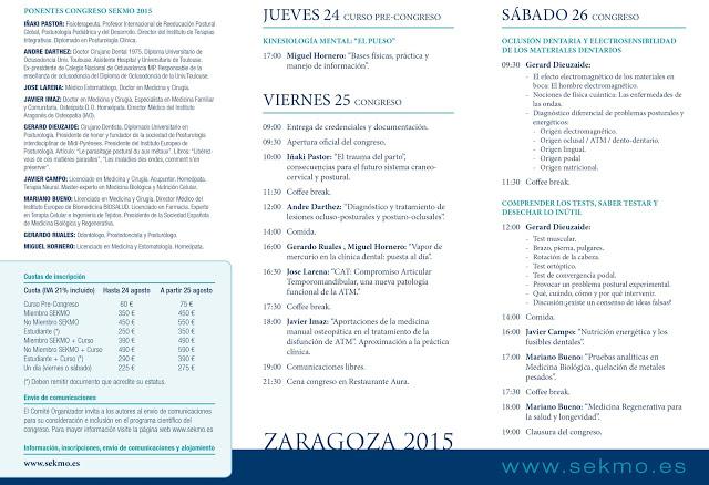 conference-du-25-septembre-2
