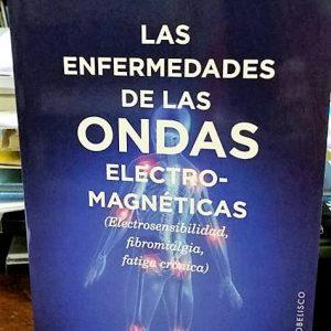 las-enfermedades-de-la-ondas-electro-magneticas-dr-dieuzaide