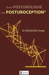livre-posturologie-dr-mesquida-serge