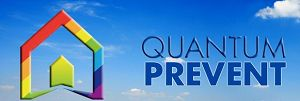 www.quantumprevent.fr
