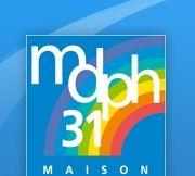 mdph31