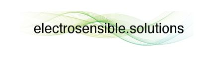 http://electrosensible.solutions