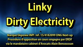 video-compteur-linky-dangers