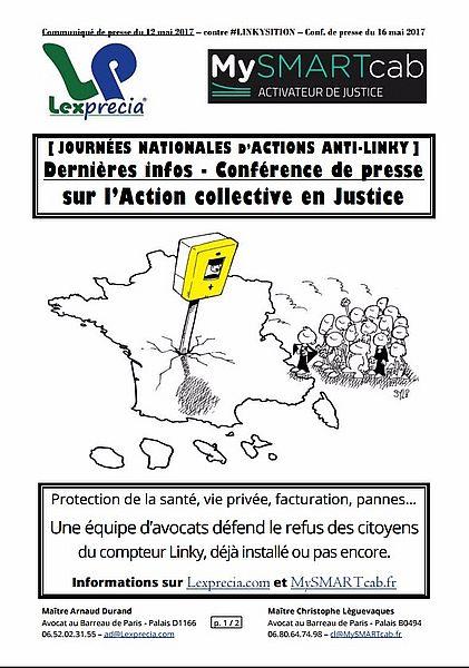 conference-dieuzaide-16-mai-compteur-