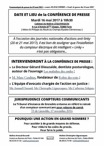 conference-dieuzaide-16-mai-compteur-linky-2