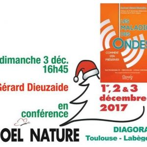 conference-dieuzaide-noel-nature-toulouse-ok