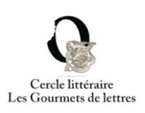 Dîner débat avec les Gourmets des Lettres