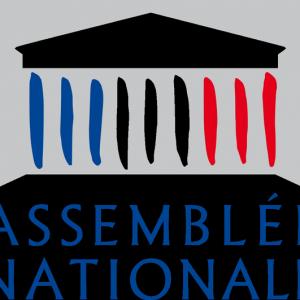 1200px-logo_de-lassemblee_nationale