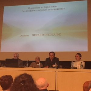 conference-dieuzaide-assemblee-nationale-avril-18-linky