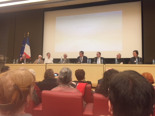conference-dieuzaide-assemblee-nationale-avril-18-linky-erdf