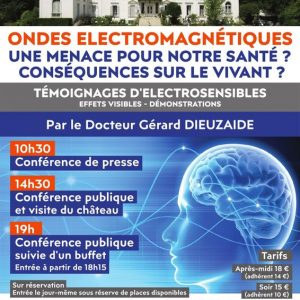 affiche-conference-dieuzaide-2019