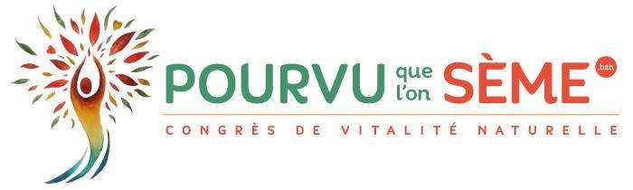 logo_pourvu_que_lon_seme-web